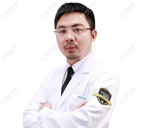 专访:深圳麦芽口腔南山机构吴伯海博士,其正畸技术怎么样