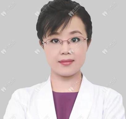 四川大学华西口腔医学院博士王鹏