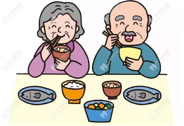 上海民营医院种植牙哪家好?优先选性价比高的牙科