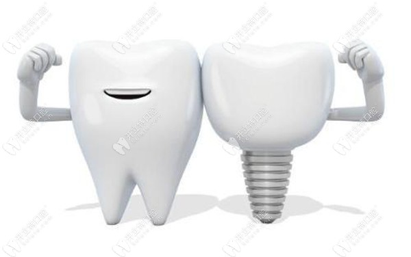 贵阳牙博士口腔收费价目表送你,钢牙套矫正的价格也带上吧