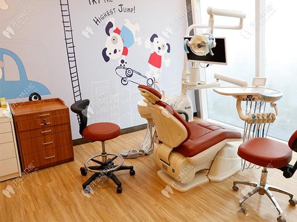 广州德伦口腔和省口腔医院比较,正规靠谱程度是否相等
