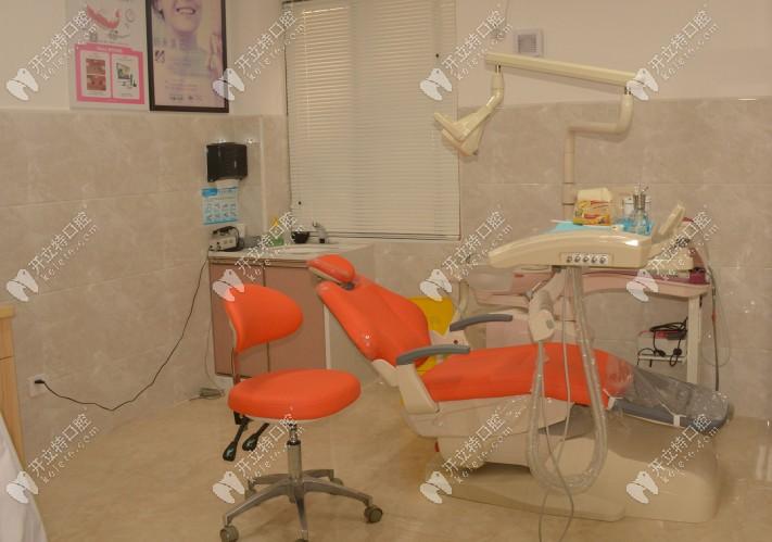 厦门湖里国华口腔诊所收费一览,种植牙及矫正优势了解下