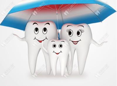 沈阳纽大口腔各项目收费标准都在这,牙齿矫正、种植牙.....