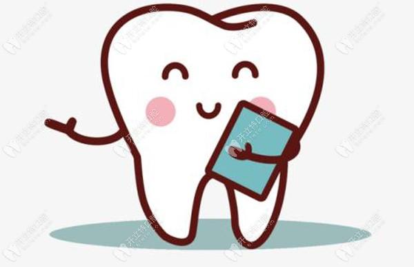 在意成都布莱梅联合口腔是否免费种牙,先看种牙技术好不好