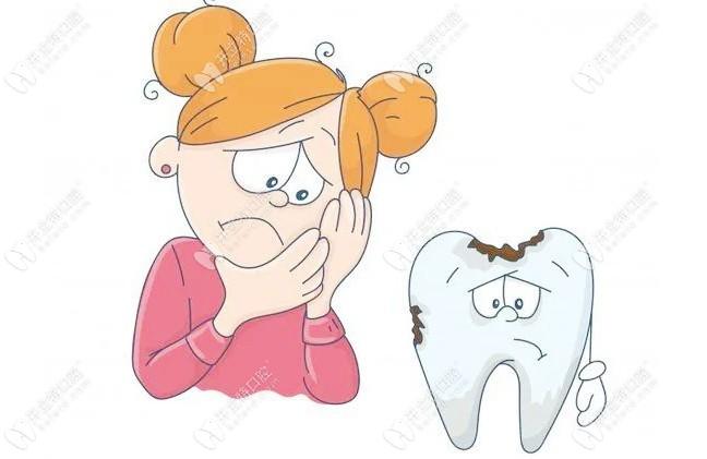 想种植牙安全靠谱?上饶维乐阳光口腔已荣获双保险认证