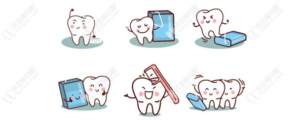 兰州24小时营业的私立牙科