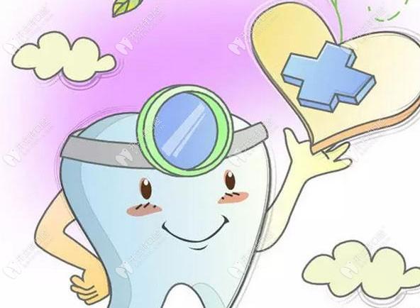 广大口腔种植牙只要几百元是真的吗,是否还可用医保卡支付?