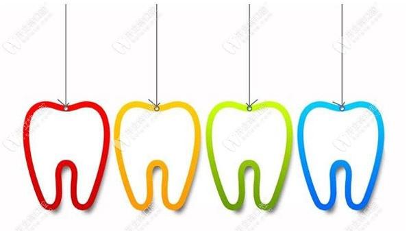 兰州allon4全口种植的价格给你,顺便告诉你哪家医院种牙好